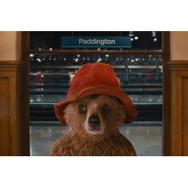 Product information Paddington Bear™ Walking Tour for Two