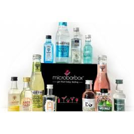 Product information Gin Club
