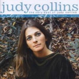 Product information Judy Collins - Very Best Of Judy Collins (Music CD)