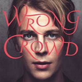 Product information Tom Odell - Wrong Crowd (Music CD)