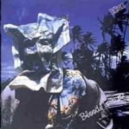 Product information 10cc - Bloody Tourists (Music CD)