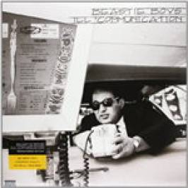 Product information The Beastie Boys - Ill Communication [VINYL]