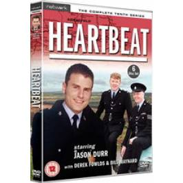 Product information Heartbeat: The Complete Series 10