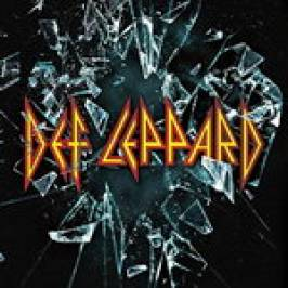 Product information Def Leppard - Def Leppard (Music CD)