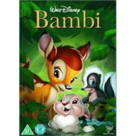 Product information Bambi