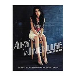 Product information Amy Winehouse: Back to Black - The Real Story Behind The Modern Classic [DVD] [2018] [NTSC]