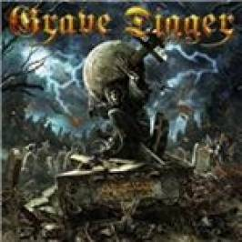 Product information Grave Digger - Exhumation (The Early Years) (Music CD)