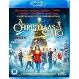Product information A Christmas Star (Blu-ray)
