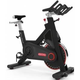 Product information Star Trac Studio 5 Indoor Cycle