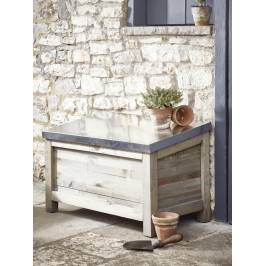 Product information Chatsworth Outdoor Storage Unit - Small