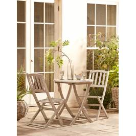 Product information Ravello Bistro Set