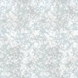Product information SAMPLE - Machair Wallpaper by Feathr (colour: Snow)