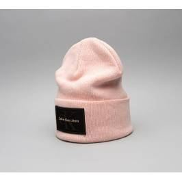 Product information Womens Re-Issue Beanie Hat
