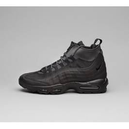 Product information Air Max 95 Sneakerboot