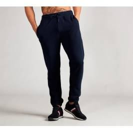 Product information Essential Jog Pant