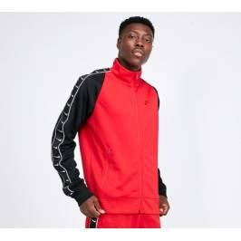 Product information HBR Taped Full Zip Track Top