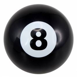 Product information Magic Eight Ball