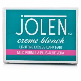 Product information Jolen Cream Bleach Mild
